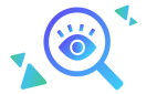 Icon-Prix transparents