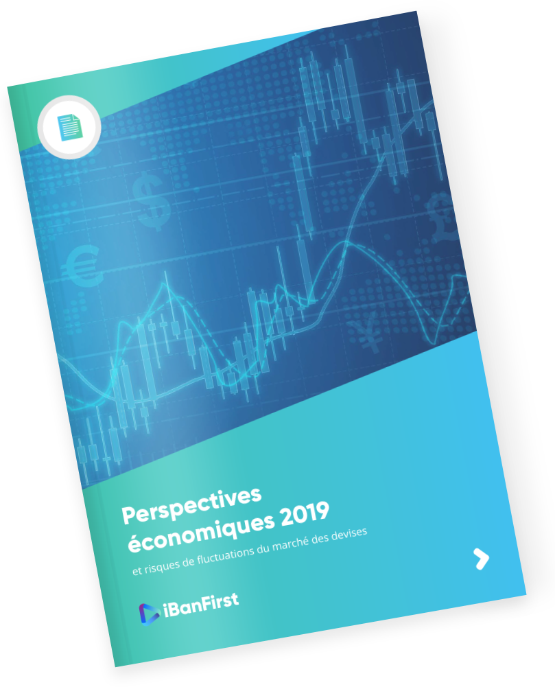 iBanFirst-whitepaper-perspective-eco-Visual