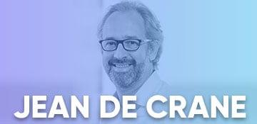 Jean De Crane.jpg