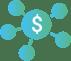 cash-flows_oCf4l1p