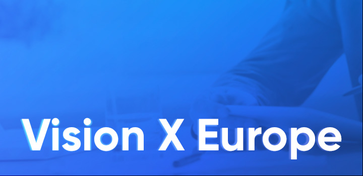 Vision-europe