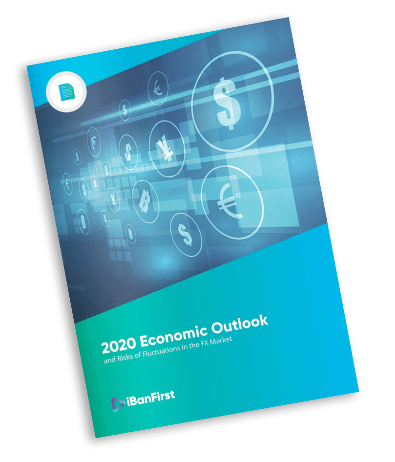WhitePaper_perspectives-eco-2020-en